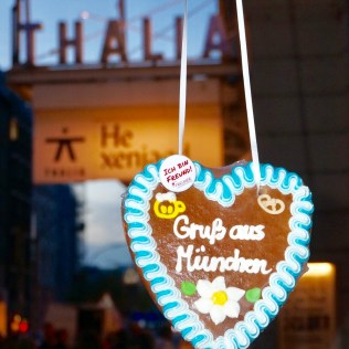 zu besuch in hamburg im rahmen der mitgliederreise der freunde des residenztheaters im oktober 2018
