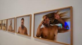 Eine Fotoserie von Pati Solomona Tyrell