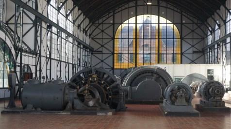 Blogger-Reise des Museums für Kunst und Kulturgeschichte Dortmund im Januar 2019
