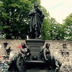 schillerdenkmal_09