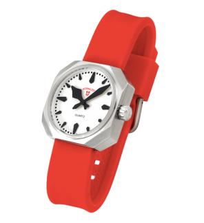 """Armbanduhr von """"lichterloh"""""""