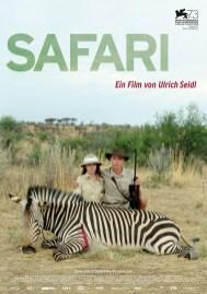 Plakat_Safari_bel.indd