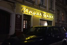 webungar-grill-kopie