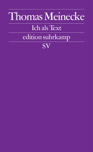 Cover Meinecke
