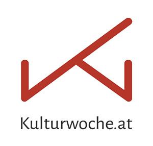 logo_kulturwoche