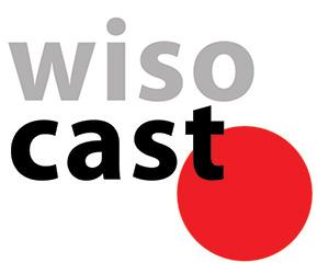 logo_wisocast