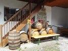 Whiskyproduktion im Waldviertel