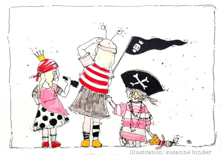 web_piraten-freitagsgeschichten-die-kleine-botin-1