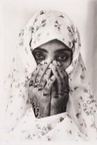 Shirin Neshat, Identified, 1995