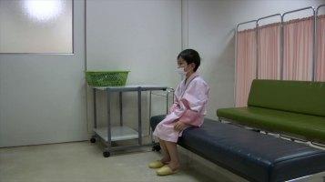 Schutz gegen den radioaktiven Staub - doch nicht alle Kinder in Minamisōma tragen Masken