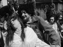 """""""For You Poland"""": Stummfilm aus dem Jahr 1920 von Antoni Bednarczyk"""