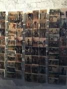 Postkarten zum Verkauf
