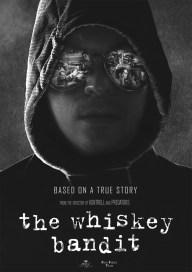 """""""The Whiskey Bandit"""" von Nimród Antal erzählt die Geschichte eines bekannten Bankraubs in Ungarn"""