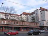 Franz-Domes-Hof © Wikipedia Hjanko