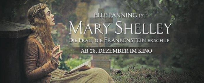 Filmplakat © 2018 Po lyfilm Filmverleih GmbH