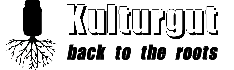 Kulturgut –