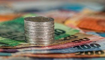 Geld ist Mangelware, zur sozialen Lage der Künstlerinnen und Künstler in Österreich