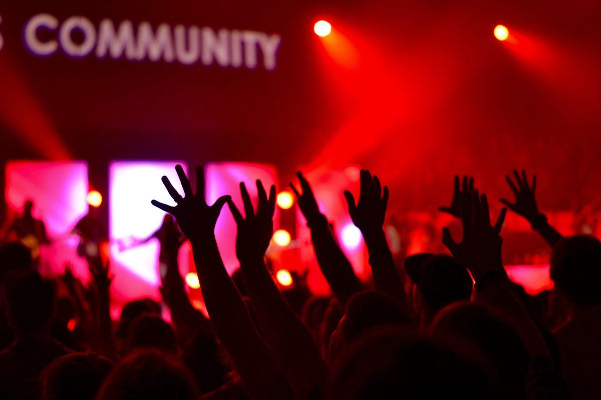 Community als Erfolgsfaktor im Crowdfunding