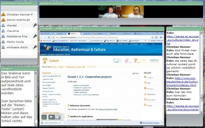 Screen_EU