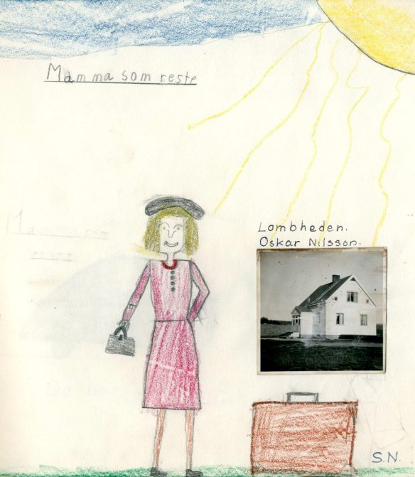 bygdespegeln-svartbyns-folkskola-klass-3-mamma-som-reste