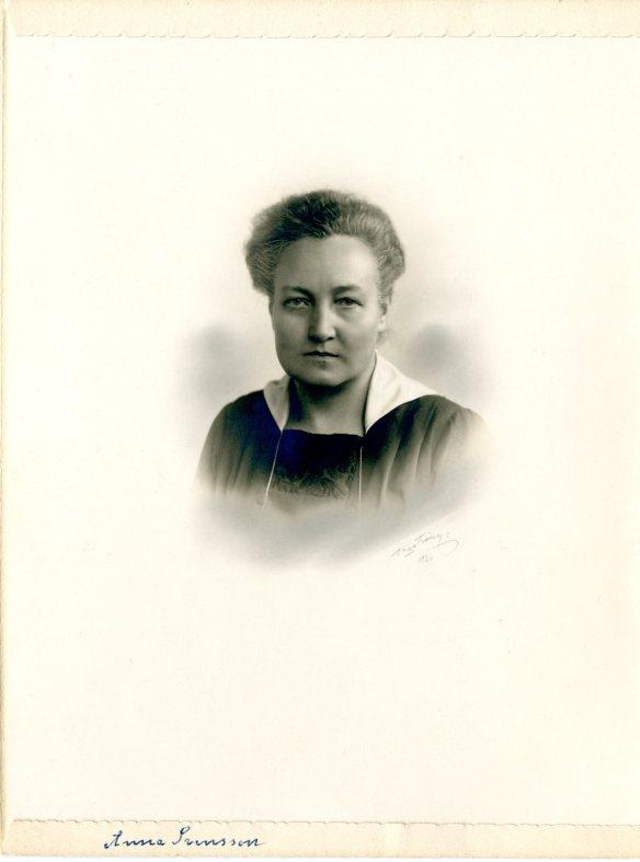 anna-svensson