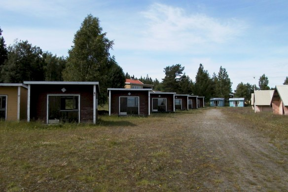 1999-434-9 motellstugor2
