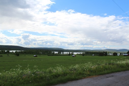 armasjärvi