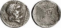 CRETE-head-of-Minos-and-Labyrinth-214x100