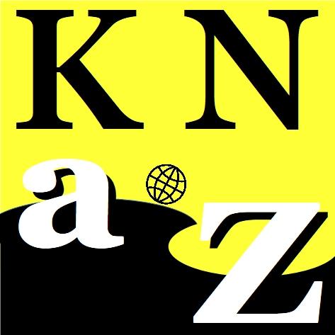 KulturNetz aan Zee