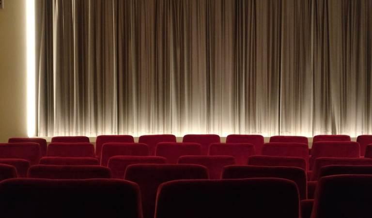 U bioskope tek od sredine avgusta
