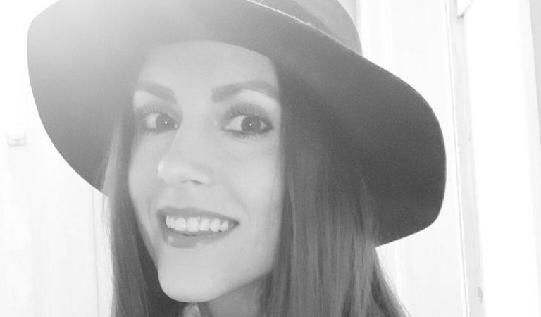 Tri pesme iz zbirke: Jelena Beloica