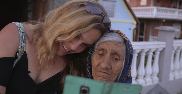 Dva srpska ostvarenja na festivalu dokumentarnog i animiranog filma Dok Lepzig