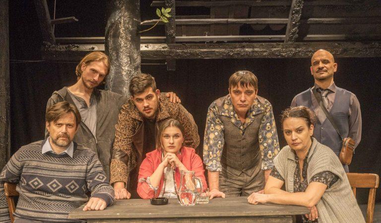 Zvezdara teatar: Novembarski repertoar je spreman