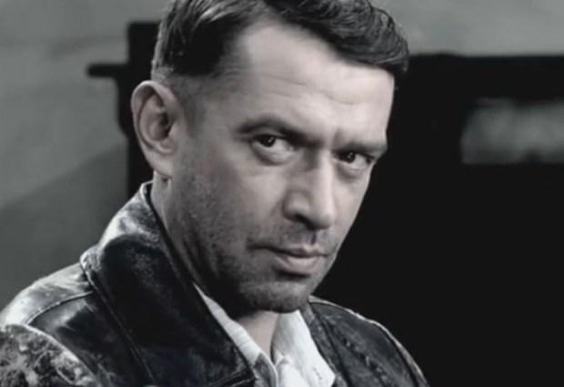 Владимир Машков в роли Давида Гоцмана | Фото: kino-teatr.ru