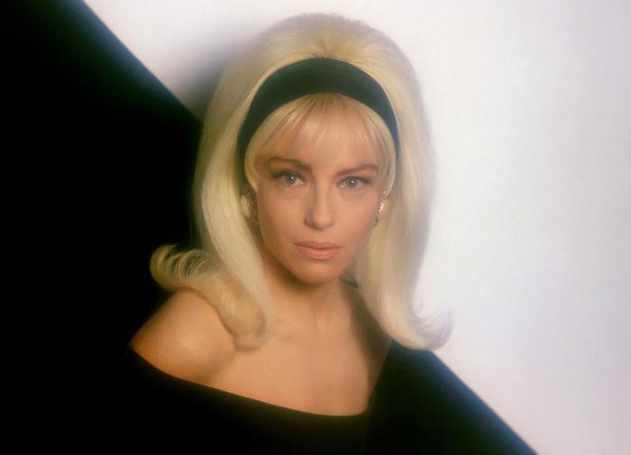 Певица, которую называли *Мисс Шанель Советского Союза* | Фото: woman.ru