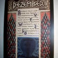 Tipp: Ewiger #Künstler #Kalender //  Monatsbilder von Johann Michael #Bossard