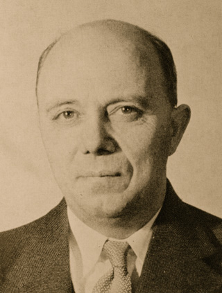 Andersson Tatis