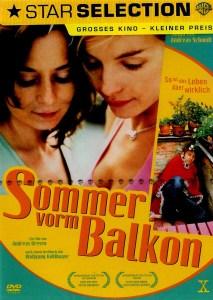 DVD erschienen bei X-Verleih/Warner Bros.