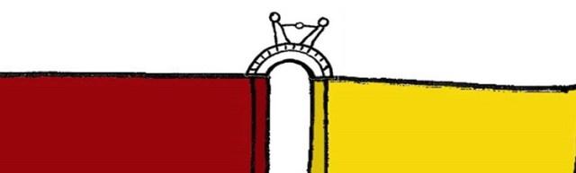 Methaper vom interkulturellen Brückenbau