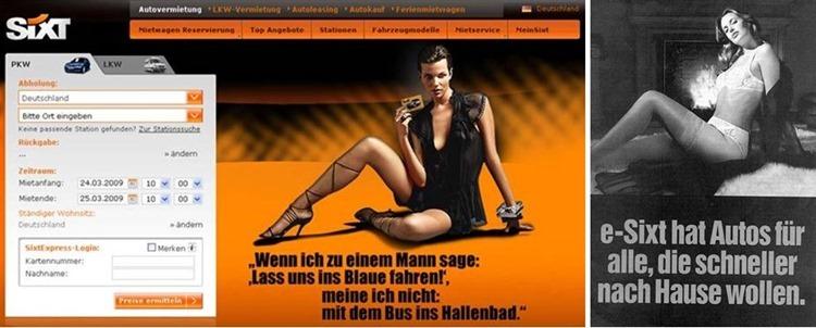 sexistische-stereotype-in-der-werbung.jpg - kulturshaker.de