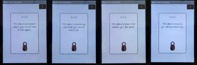 morethanonestory_app_screenshots