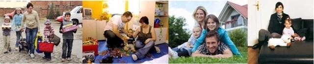 Eltern sind nicht gleich Eltern ...