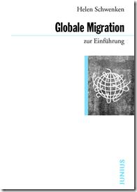 Globale Migration Einführung