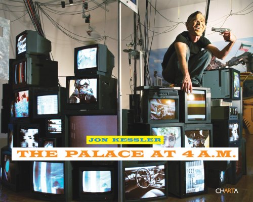 jon-kessler-the-palace-at-4-am-katalog