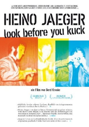 Heino-Jaeger-Look-before-you-kuck