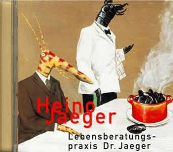 heino-jaeger-lebensberatungspraxis-dr-jaeger-a