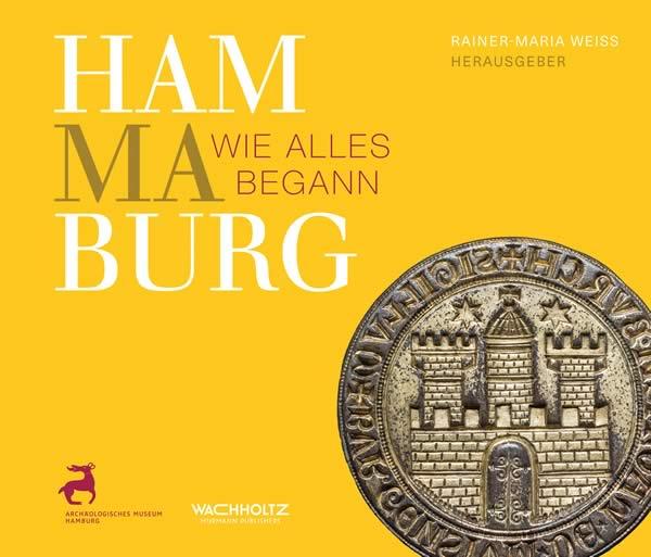 Mythos HAMMABURG – Wie alles begann