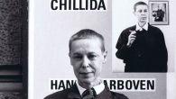 <b>75. Geburtstagsjubiläum von HANNE DARBOVEN</b>