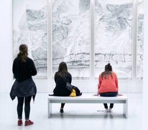 SeeForFree   Freier Eintritt in Hamburger Museen