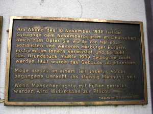 Stadtmuseum Harburg